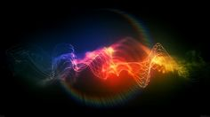 iPapers.co-Apple-iPhone-iPad-Macbook-iMac-wallpaper-vc41-sound-wave-illust-colorful-pattern