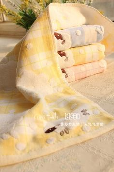 Find More Handkerchief Information about 2016 sale Gifts Cartoon jacquar cotton towels sport towel twill plain bamboo fiber towels,hair towel 35*75cm towel kids,High Quality towel warmer,China towel bottle Suppliers, Cheap towel products from ABEY Store on Aliexpress.com