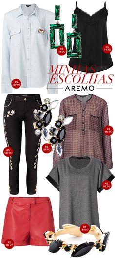 fashion-gazette-barbara-resende-shopping-minhas-escolhas-aremo