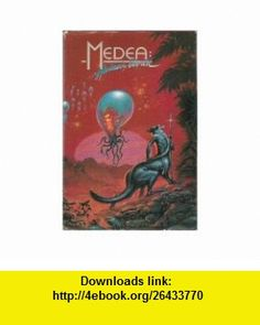 Medea Harlans World Jack Williamson, Thomas M. Disch, Larry Niven, Frank Herbert, Poul Anderson, Frederik Pohl, Kate Wilhelm, Hal Clement, Theodore Sturgeon, Robert Silverberg, Harlan Ellison, Kelly Freas, Diane Duane ,   ,  , ASIN: B000NBSG5M , tutorials , pdf , ebook , torrent , downloads , rapidshare , filesonic , hotfile , megaupload , fileserve