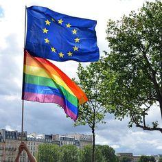 Recherches sur wikidata pour mieux connaître ce qui est possible du genre et orientation sexuelle des député-e-s européens Orientation, Genre, Outdoor Decor, European Parliament