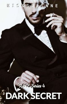Race 3, Words To Describe, Series 4, Read News, Free Reading, Jealousy, Gorgeous Men, Reading Online, Ethereal