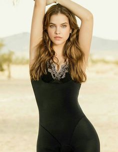 Barbara Palvin in Aimer AW 2018 Barbara Palvin, Img Models, Most Beautiful Faces, Celebs, Celebrities, Supermodels, Fashion Models, Hollywood, Glamour