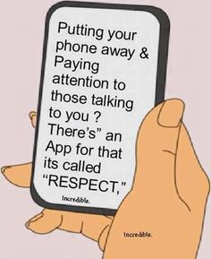 App for that