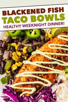 Healthy Fish Tacos, Easy Fish Tacos, Grilled Fish Tacos, Salmon Tacos, Healthy Grilling, Tilapia Tacos, Grilled Salmon, Healthy Eats, Low Carb Tilapia Recipe