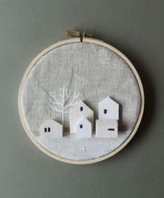 house artworks by this artist