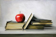 books - Google Search