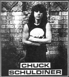Death Metal, Metal Bands, Rock Bands, Chuck Schuldiner, Meaningful Lyrics, Art Zine, Gypsy Jazz, Chucky, Metalhead