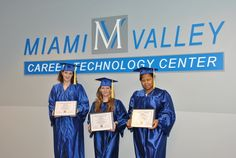 MVCTC Adult Education Ohio Adult Diploma Program (QuickTurn) Graduates | Adult Education | Miami Valley Career Technology Center