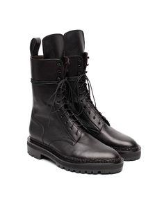 Combat Boots – I N C H 2 www.inch2.com