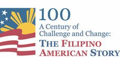 The Filipino American Story | Hoy! Jump Aboard! |  Two young characters, Marissa and Jordan, serve as hosts of this multimedia curriculum guide. The lessons present Filipino American history and culture as a means of considering broader ideas of ethnic heritage. The site includes a section for students.