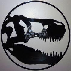 vinyl art - Pesquisa Google