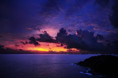 (Posted from mrsourcing.com)  Some cool sourcing asia images: In Phuket when the Sun goes down, the City starts to rock!  Image by williamcho Phuket sunsets is just like any other. But following that, the streets at Patong will swing to a various tempo… About Patong on Phuket Island, Thailand Patong Beach is the most...  Read more on http://www.mrsourcing.com/cool-sourcing-asia-images/