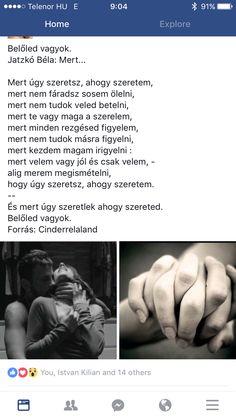 Holding Hands, Poems, Anna, Love, Inspiration, Te Amo, Attila, Amor, Biblical Inspiration