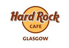 Hard Rock Cafe Four Winds in New Buffalo, Michigan inside Four Winds Casino.