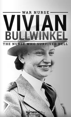 vivian bullwinkel movie