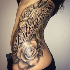 Tattoos for women – Tattoos And Dope Tattoos, Hand Tattoos, Skull Hand Tattoo, Badass Tattoos, Skull Tattoos, Body Art Tattoos, Tribal Tattoos, Celtic Tattoos, Girl Tattoos