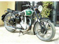 default image Old School Motorcycles, Custom Headlights, Bobber Chopper, Bobbers, Choppers, Motorcycle Parts, Image, Chopper, Motorcycles