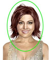 Hairstyles_for_heart_face_shapes_medium_good