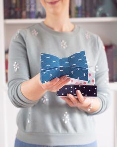 Christmas Sweaters, Sweatshirts, Diy, Fashion, Paper, Moda, Bricolage, Fashion Styles, Christmas Jumper Dress