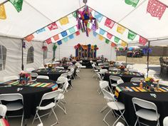 Mexican Theme Baby Shower, Mexican Fiesta Birthday Party, Fiesta Theme Party, Baby Birthday Themes, Moms 50th Birthday, Mexican Themed Weddings, Mexican Party Decorations, Quinceanera Themes, 18th
