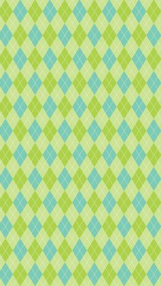 Knit Pattern. Check out 9 Lovely Pattern Wallpapers for iPhone 5/5s and iPhone 6/6 Plus. - @mobile9 #pattern #backgrounds #checker