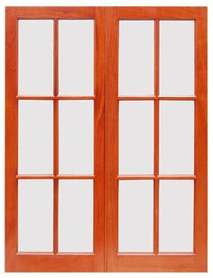 Timber Doors & Windows from Colonial Warehouse Brisbane are quality manufactured. With a large range of Bifold Doors & Windows and Joinery Products. Timber Windows, Timber Door, Casement Windows, Windows And Doors, Joinery, Colonial, Stage, Contemporary, Furniture