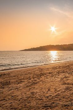 What to do in Croatia: Best Beaches. Vela Przina Beach, Korcula.