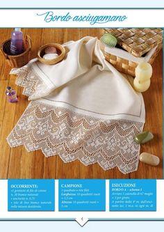 knits4kids.com