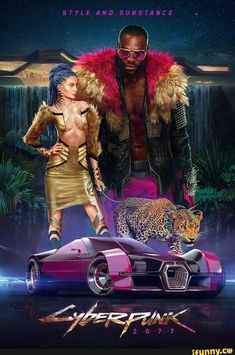 14 Best Funny Cyberpunk 2077 memes images | Cyberpunk 2077 ...
