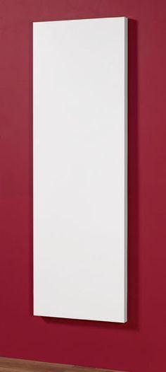 Library or spare room Flat Panel Radiators, Vertical Radiators, Column Radiators, Cast Iron Radiators, Rustic Design, Modern Design, Electric Towel Rail, Electric Radiators, Fuel Efficiency
