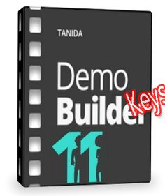 Demo Builder 11.0.12.0 Crack is powerful software that allows you to create advanced guides and presentations. Demo Builder 11.0.12.0 Full…