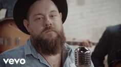 S.O.B. From the self-titled debut album from Nathaniel Rateliff & The Night Sweats Video directed by Greg Barnes. Produced by Greg Barnes and Melissa Giles Order Na...