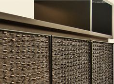 Liquid Metal Resin Surfaces, Buffet Galets