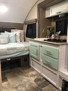 No matter in which you purchase your trailer, it is most certain you won't be sorry. Like the exact first consideration, you also need to comprehend w...