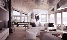 casas-pequenas_002_home_design_ch85.jpg