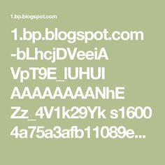 1.bp.blogspot.com -bLhcjDVeeiA VpT9E_lUHUI AAAAAAAANhE Zz_4V1k29Yk s1600 4a75a3afb11089e19fad62f6a37c269f_zpsvne3ftyr.gif