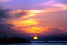 Celestial, Sunset, Colors, Outdoor, Outdoors, Colour, Sunsets, Outdoor Games, The Great Outdoors