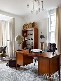 Julie Witzel, J Witzel Interior Design