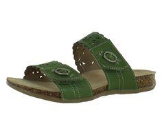 9dd500affbdc41 84 Best Love Sandals images