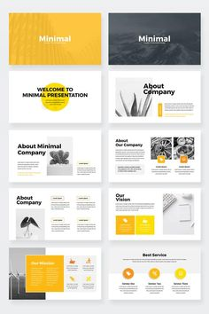 Business Presentation Templates, Corporate Presentation, Presentation Layout, Power Point Presentation, Presentation Slides, Corporate Design, Business Design, Powerpoint Design Templates, Creative Powerpoint