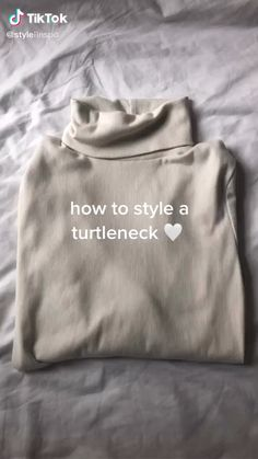 Casual School Outfits, Teen Fashion Outfits, Retro Outfits, Cute Casual Outfits, Vintage Outfits, Indie Outfits, 80s Fashion, Fashion Dresses, Ladies Fashion