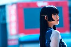 Rain, Daoko, Japanese, Kpop, Actresses, Poses, Image, Modeling, Girls