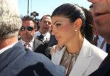 Check out this definitive timeline chronicling Joe and Teresa Giudice's fall from grace