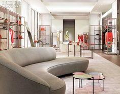boy-projects-luxury-retail-yabu-pushelberg-lane-crawford-sitting-area.jpg