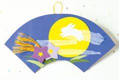 Flag, Paper Crafts, Creative, Artwork, Decor, Work Of Art, Papercraft, Decorating, Science