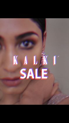 Shop online for Indian dresses for sale from Kalki which is one of the leading women's fashion clothing brand in Mumbai that sells and amazing variety of embroidered sarees, lehengas, kurtis and salwar kameez Indian Clothing Brands, 10 Year Anniversary, Insta Photo Ideas, Ethnic Fashion, Indian Dresses, 10 Years, Stylish Outfits, Dresses For Sale, Asha Parekh