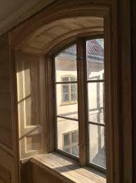 Bildresultat för fönsternisch