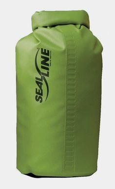 SealLine Baja Dry Bag Review http://thehikingguy.com/sealline-baja-dry-bag-review/ #adventurecats #visualsoflife #spring