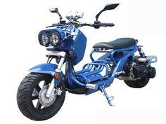 73 best dirt bike motorcycle scooter special sale images rh pinterest com